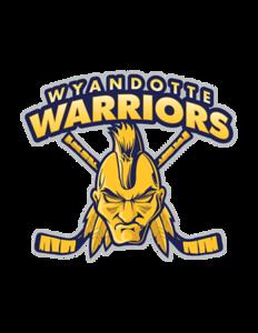 Wyandotte #1 (IP)