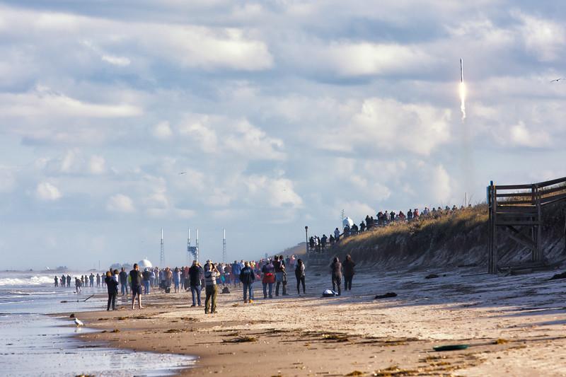 WVWS_SpaceX GovSat1-.jpg