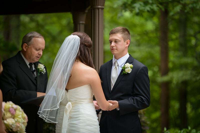 McAfoos Wedding 2014-275.jpg