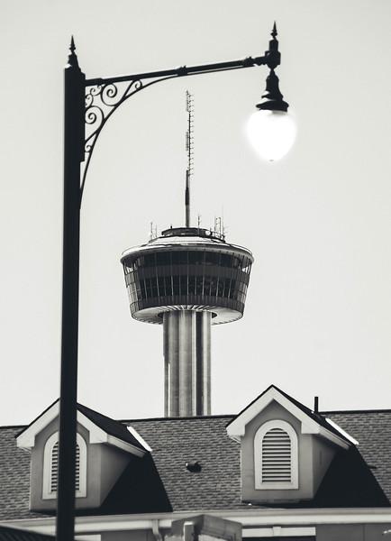 TOA street light frame 1.jpg