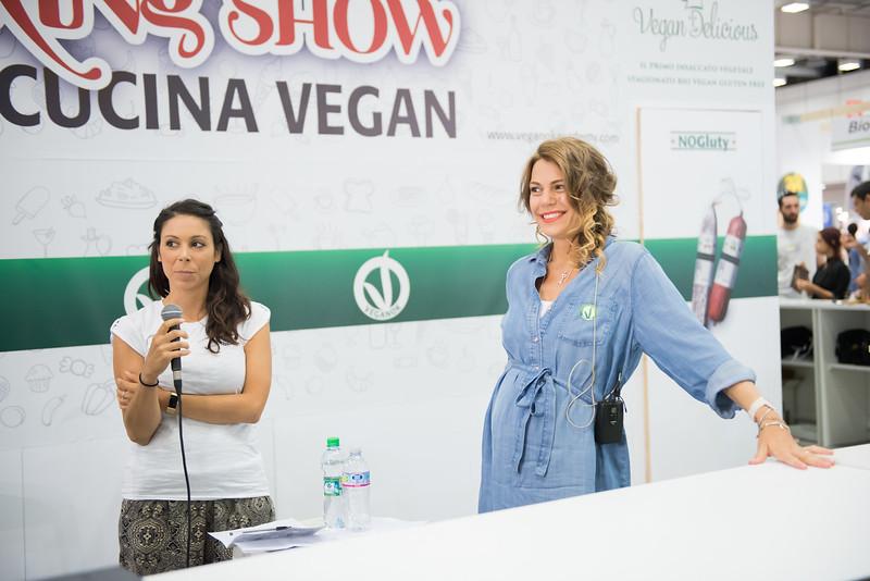 veganfest-2017-364.jpg