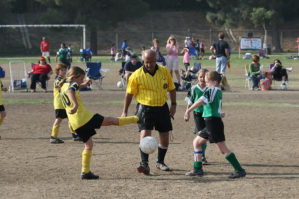 Soccer07Game10_018.JPG