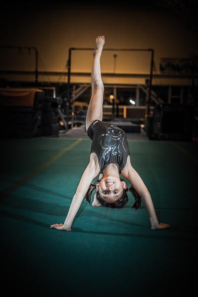 Newport YMCA Gymnastics-120.jpg