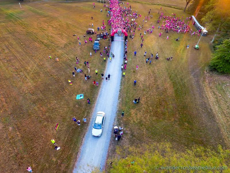 Drone by Sean Divas 1300 40-0115.jpg