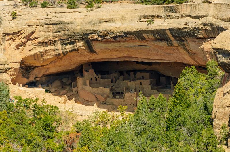 20121005 Mesa Verde 009.jpg
