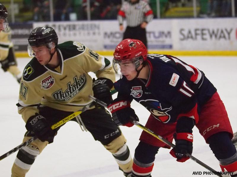 Okotoks Oilers vs. Brooks Bandits AJHL (6).jpg