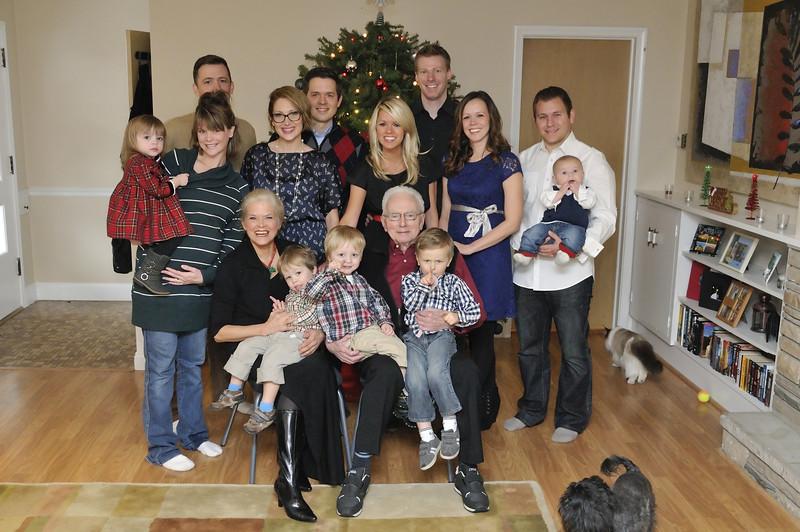 2012-12-15 Pearson Family Holiday Photos 013.jpg