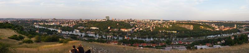divci_hrady_Panorama1s.jpg