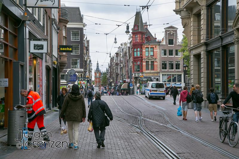 2013Europe_Holland_0011.jpg