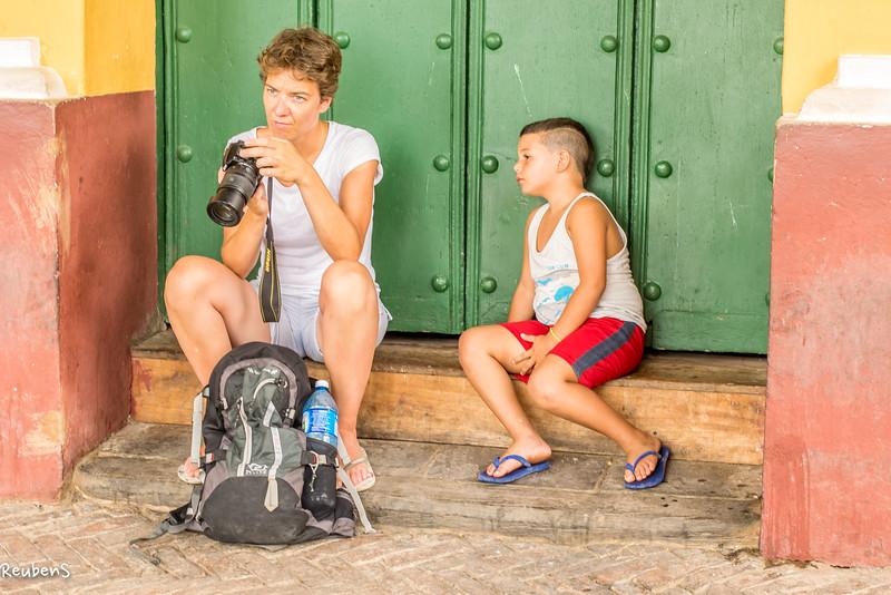 Curious Boy and camera Trinidad_.jpg