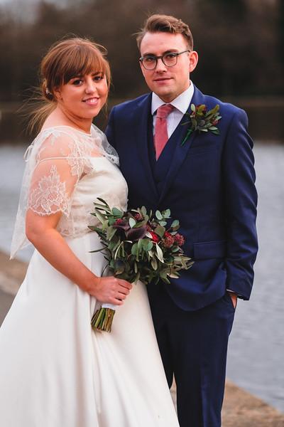 Mannion Wedding - 427.jpg