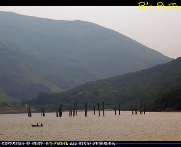20090912 - Sunny Bay