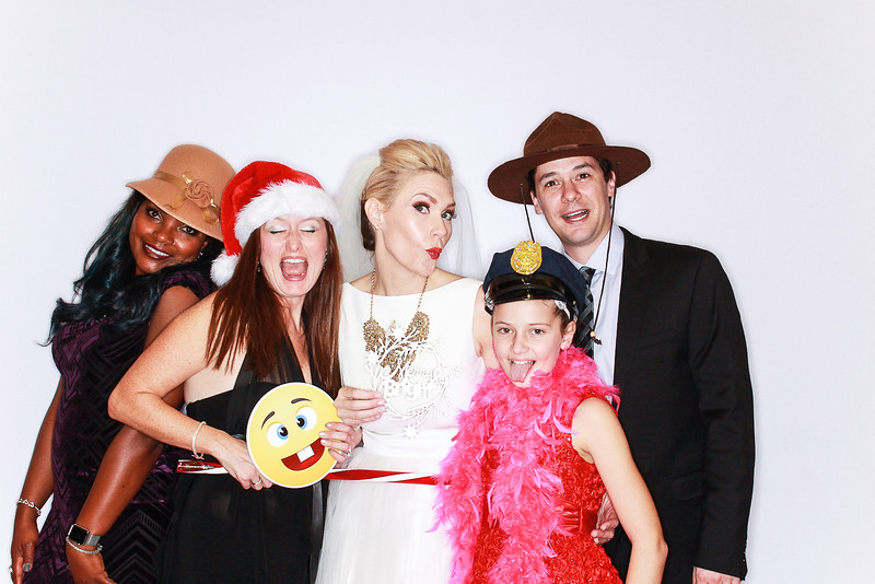 Russell And Anne Tie The Knot At DU-Photo Booth Rental-SocialLightPhoto.com-257.jpg