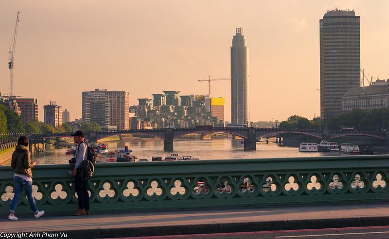 London September 2014 264.jpg