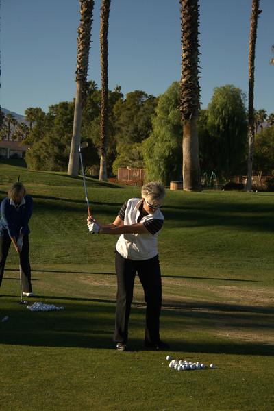 LPGA team champs 2010 004.jpg