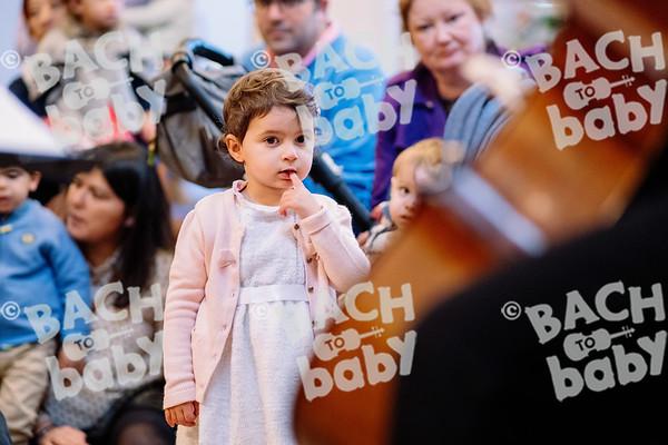 © Bach to Baby 2019_Alejandro Tamagno_Wimbledon_2019-10-19 012.jpg