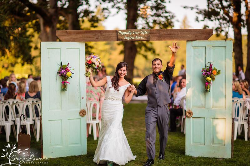 Wedding Previews (33 of 36).jpg