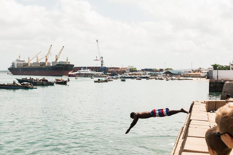 Zanzibar-4.jpg