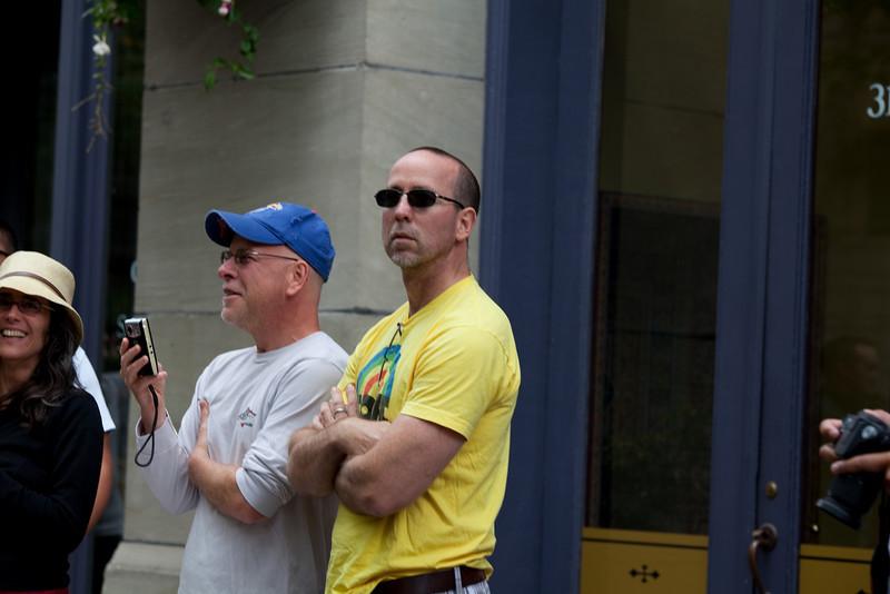 flashmob2009-334.jpg