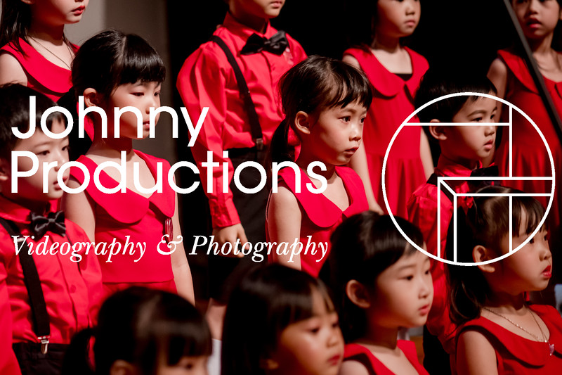 0062_day 2_ SC mini_johnnyproductions.jpg