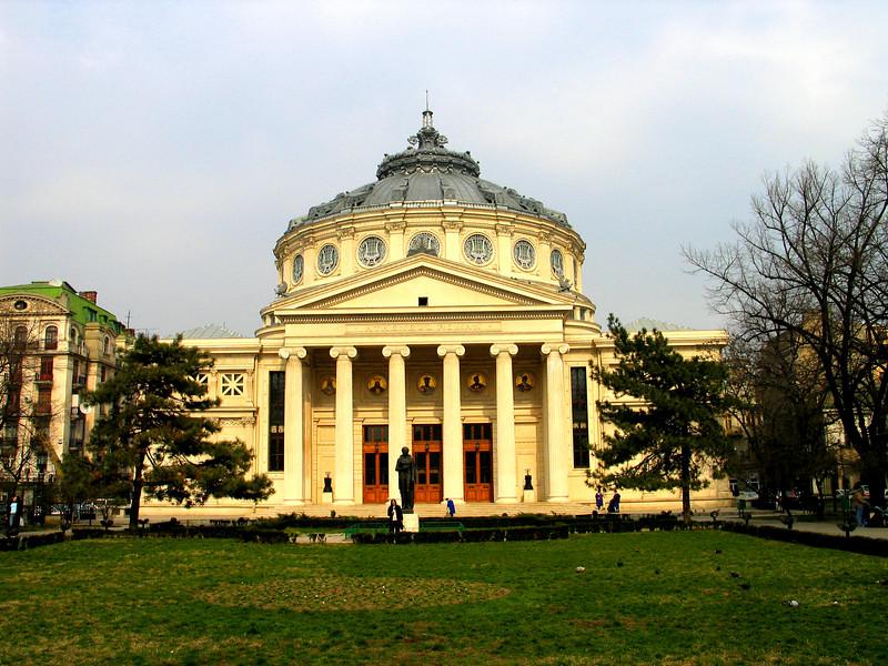 Romania0015.JPG