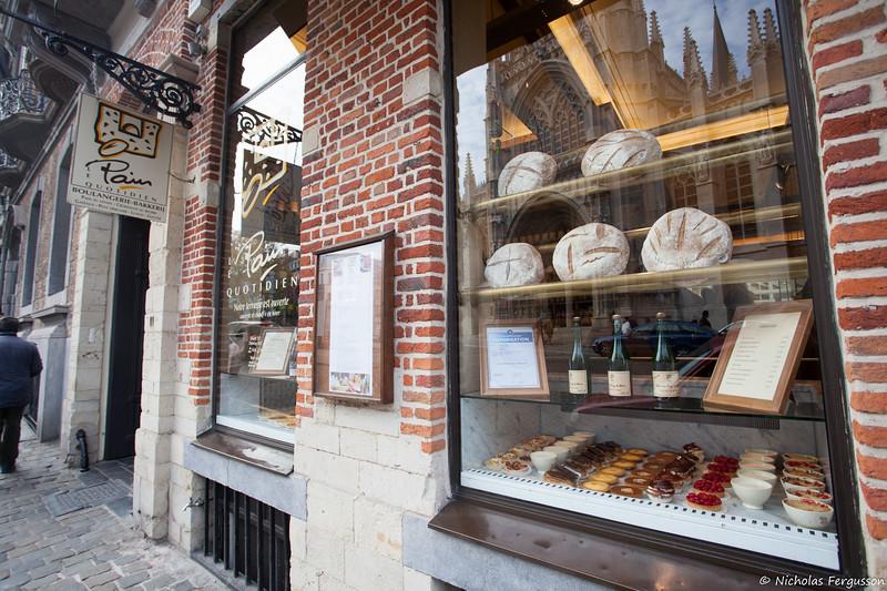Brussels October 09 - IMG_8551.jpg