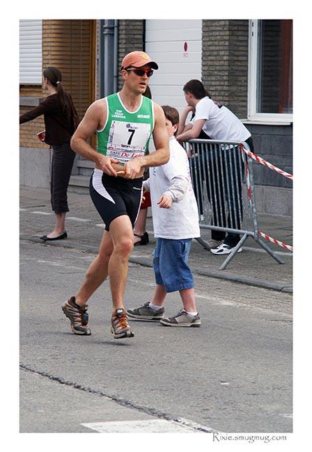 TTL-Triathlon-559.jpg