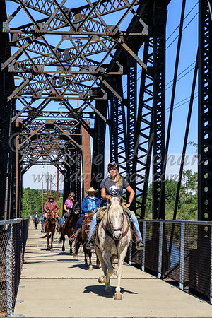 2021 JWPWR Cross-State Ride - May 23 - Thorp