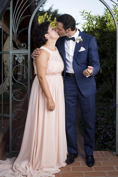 Wedding L. and C. -3167.jpg