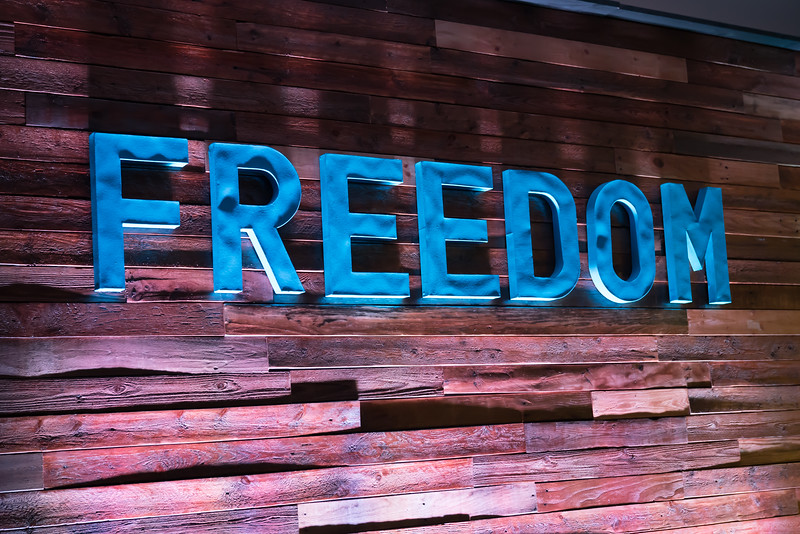 Freedom-Training-2.jpg