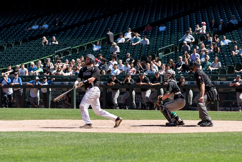 KentlakeBaseball_StateChampionships_437.jpg