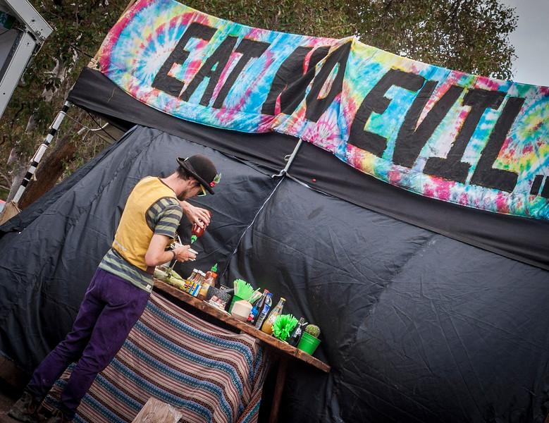 12Apr2015_Fairbridge Festival_0751.jpg