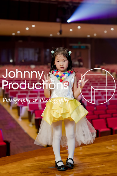 0085_day 2_yellow shield portraits_johnnyproductions.jpg
