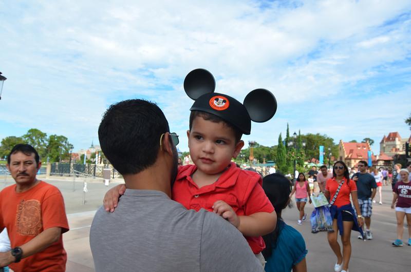 Disney 2013 468.JPG