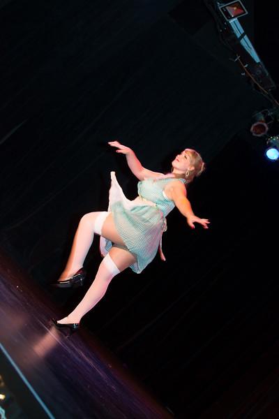 Bowtie-Beauties-Show-130.jpg