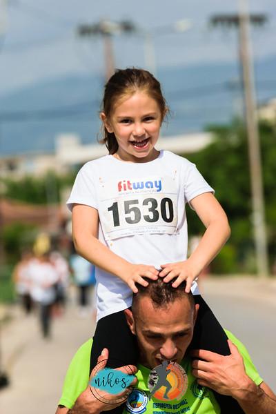 3rd Plastirios Dromos - Dromeis 5 km-291.jpg