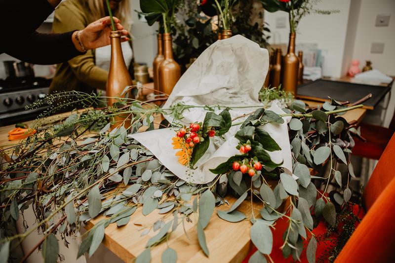 davies-wedding-16.jpg