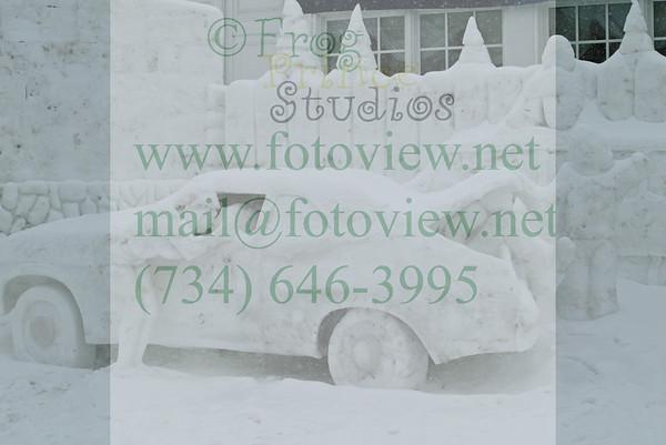 Winterlaufe 1 Feb 2014