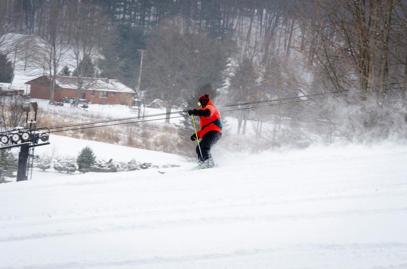 Ohio-Powder-Day-2015_Snow-Trails-34.jpg