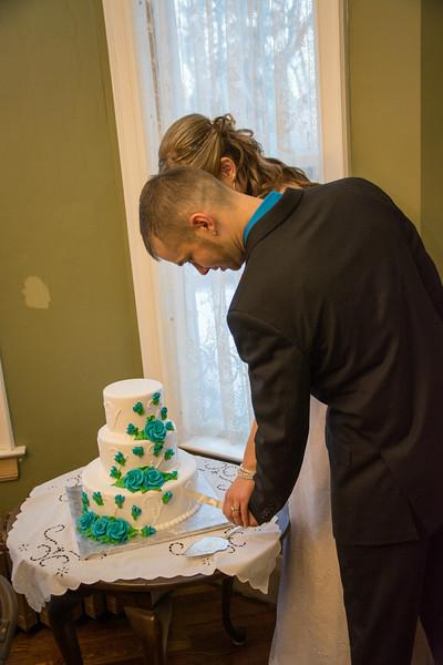 wedding finals-410.jpg