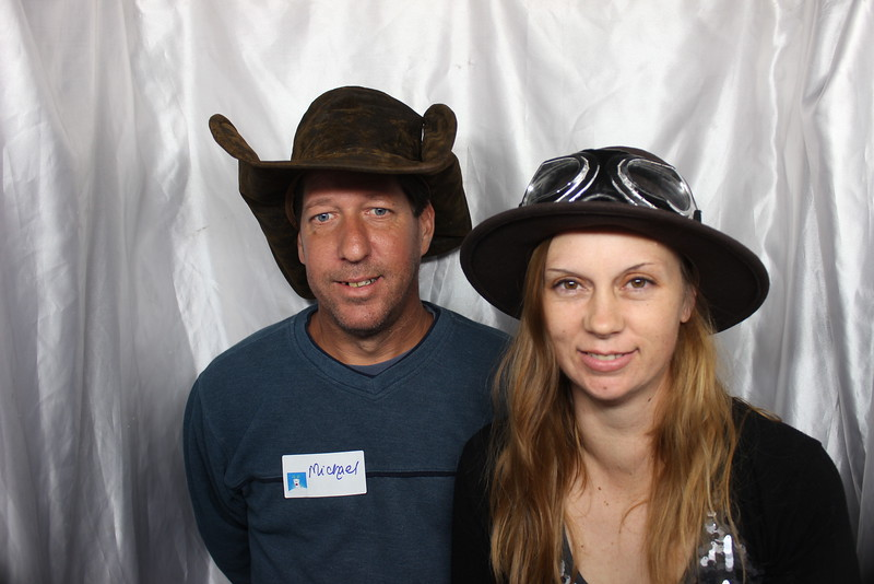 PhxPhotoBooths_Images_229.JPG
