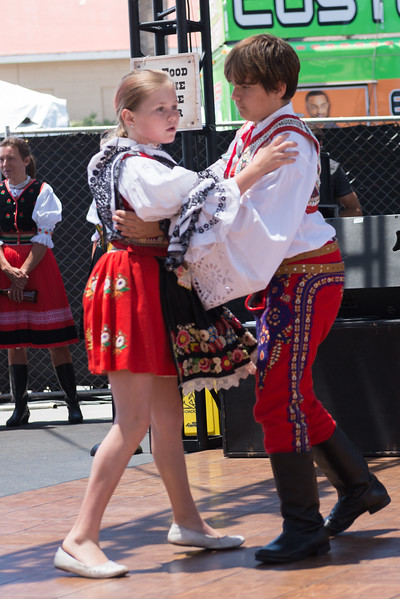 Del Mar Fair Folklore Dance-43.jpg