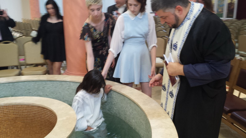 2014-08-09-First-Baptism-in-Adult-Font_009.jpg