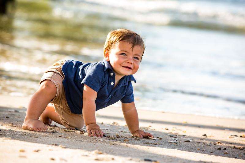 Family beach photos-271.jpg