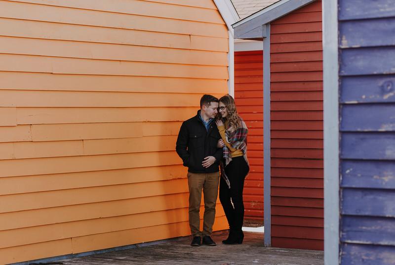 Erin&ChrisEngagement-17.jpg