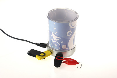 UH09 - Hub Cup