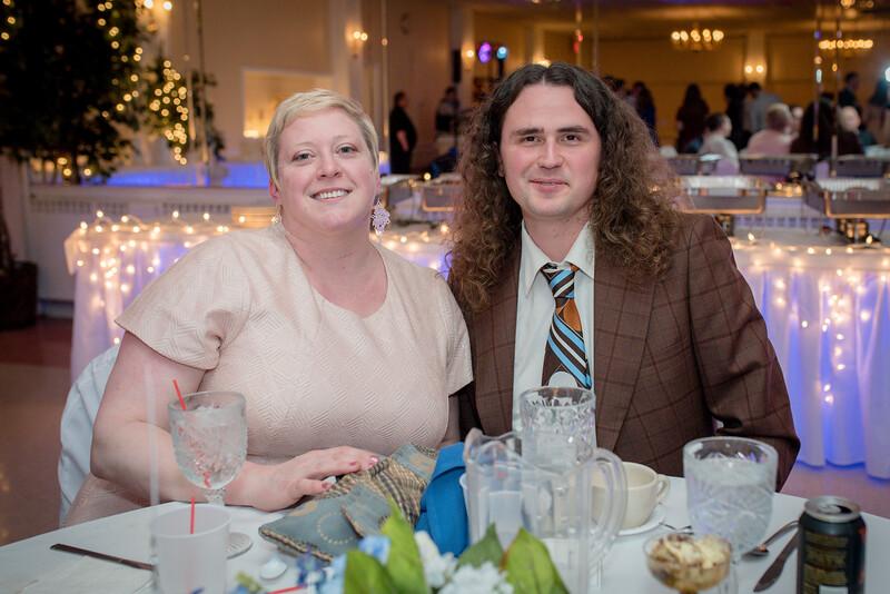 Beth and Jon Reception-126.jpg