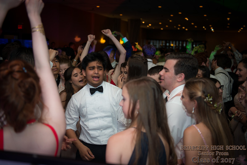 HJQphotography_2017 Briarcliff HS PROM-371.jpg
