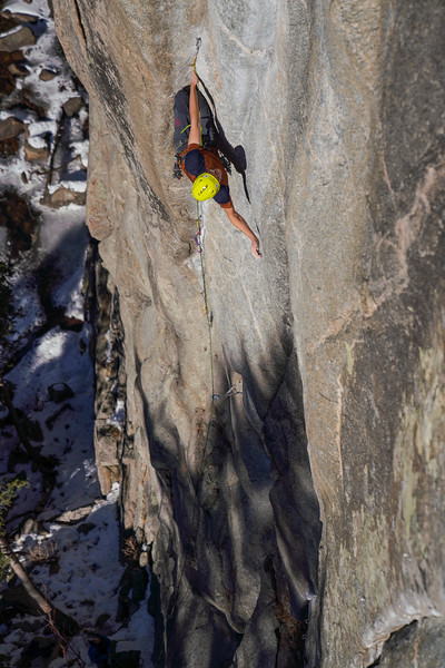 J.Simons-Jones-LotusAlpinePhoto_2019_Wes Fowler_China Doll 5.14a Trad-33.jpg