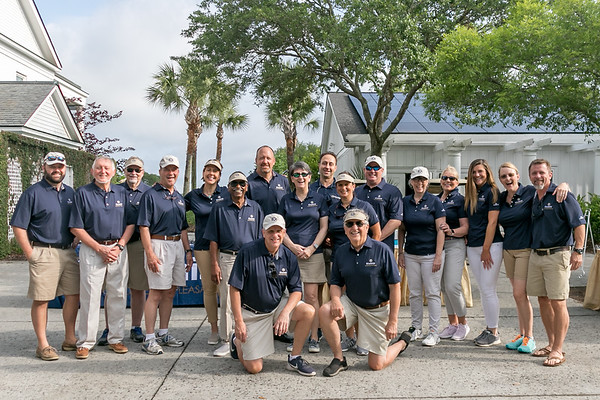 Fore The Kids 2019 Golf Classic